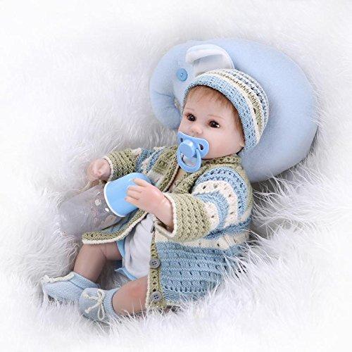 Reborn Baby Dolls For Adoption