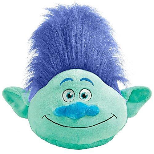 Pillow Pets DreamWorks Trolls Branch 16
