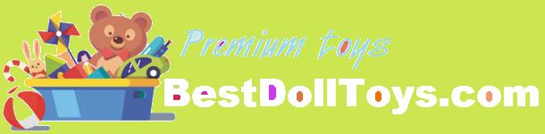 BestDollToys.com